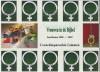 Jaarthema 2008-2009 Vrouwen in de Bijbel