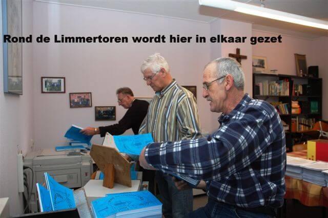 De_Limmertoren_(16)
